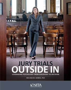 jury_trials_outside_in_cover