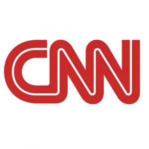 cnn new